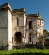 villa-excelsior-2013-1