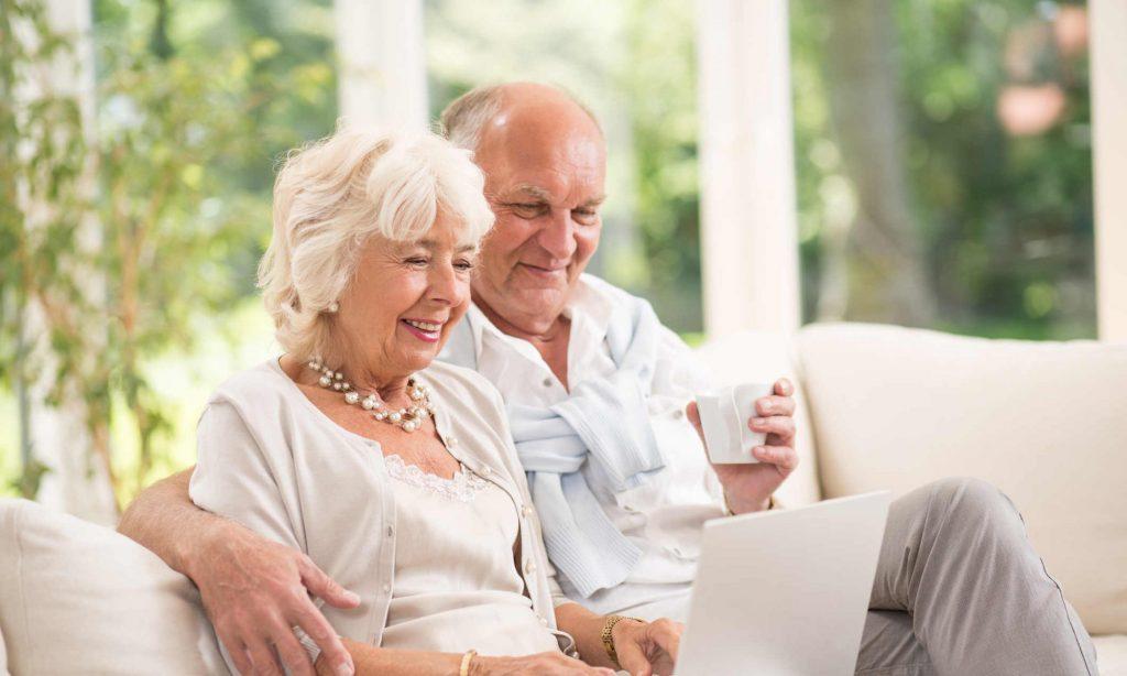 Denver Indian Mature Singles Online Dating Site