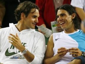Federer-nadal-1