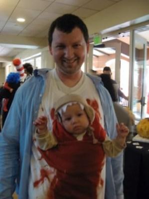 photo_baby_alien_costume-337x450