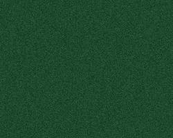 Verde Marmo
