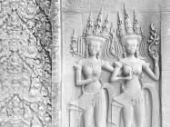 Tradições e costumes do Camboja