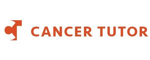 Cancer Tutor Logo