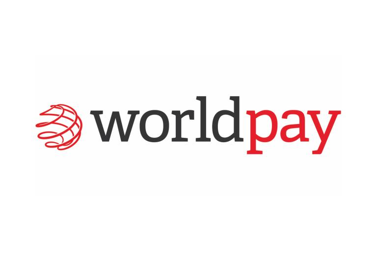 Worldpay Ltd