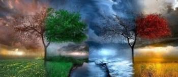 погода метеозависимость