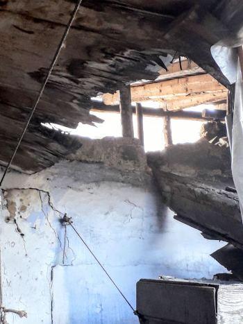 среднефонтанская крыша
