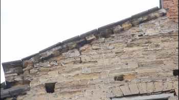 пантелеймоновская крыша1