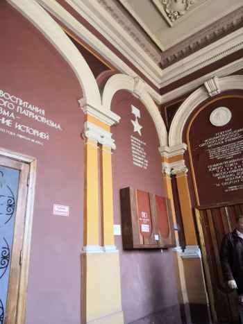музей жд вход1
