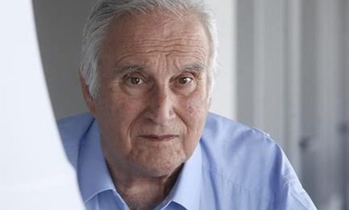 Morreu o embaixador José Cutileiro - ZAP