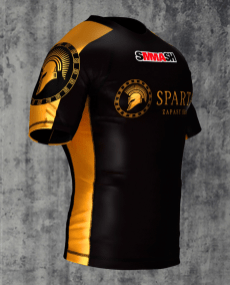 rashguard-mma-spartan-01