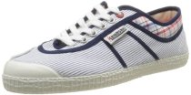 Kawasaki-Zapatillas-New-Basic-Azul-EU-37-0