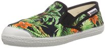 Zapatillas-KAWASAKI-FANTASY-SLIM-36-Multicolor-Unisex-0