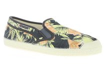 Zapatillas-KAWASAKI-FANTASY-SLIM-43-Multicolor-Unisex-0