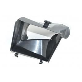 Воздуховод для интеркулера Skoda Octavia Tour 1U0121467 ...