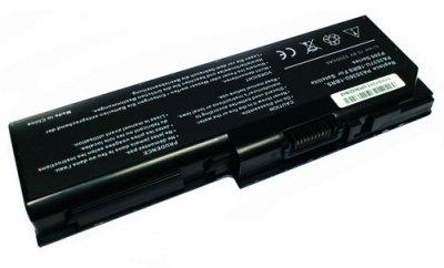 Toshiba 5200mAh SATELLITE P200 P205 L350