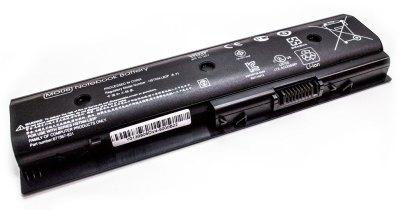 HP 5200mAh Pavilion DV4-5000 DV6-7000 DV6- 8000 DV7-7000 Serie
