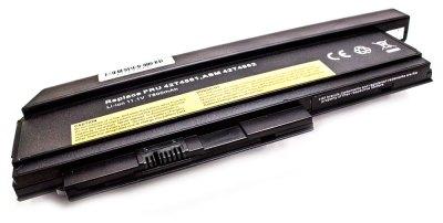 Lenovo 7800mAh ThinkPad X220