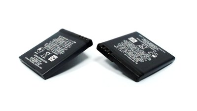 Bateria Nokia BL-5F E62 E65 N93 N93i N95 N96 6290 950 mAh Li-Ion