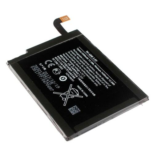 Bateria Nokia Lumia 1520 3400mAh