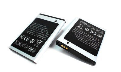 Bateria Samsung EB494358VU S5830 GALAXY ACE-S5670 Young S6310 Ga