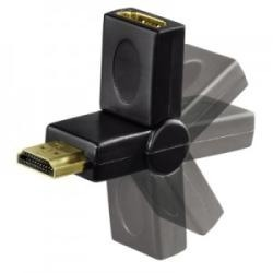 ADAPTADOR HDMI FLEXIBLE BIWOND