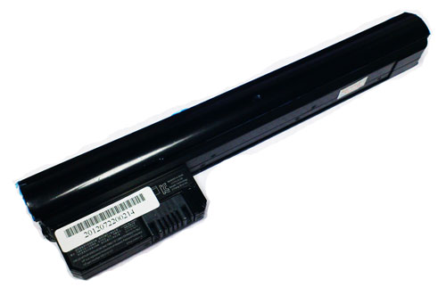 HP 2600mAh MINI 210