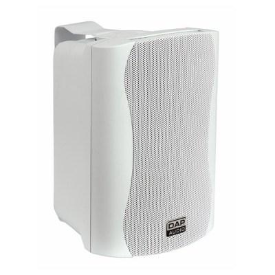 Pareja de Bafles 50W PR-52 Blancos