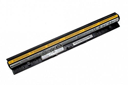 Lenovo 2200mAh G50-80 Serie