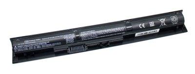 HP 2200mAh V104