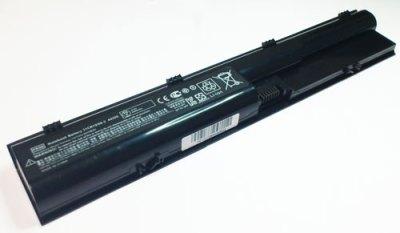 HP 5200mAh PROBOOK 4330S 4430S 4530S 4535S