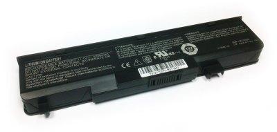 Fujitsu 5200mAh AMILO L7310 LI1705 V2030 V3515