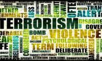 Oslo-terror og voldssamfunnet
