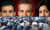 Arbeiderpartiet – Ytringsfrihet og Religion