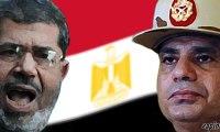 Egypts skurker og helter