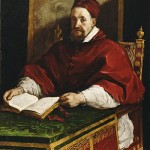 Gregor_XV