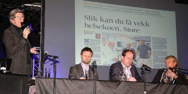 Helsekøen-Debattmøte-Hamar
