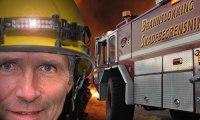 Rødgrønn politikk – brannslokking med oljepenger