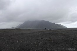islandia_3-10-2014_thakgil_9