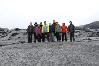 islandia_solheimajokull_4