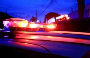 Operação Ares cumpre 95 mandados de prisão contra foragidos da Justiça no Pará