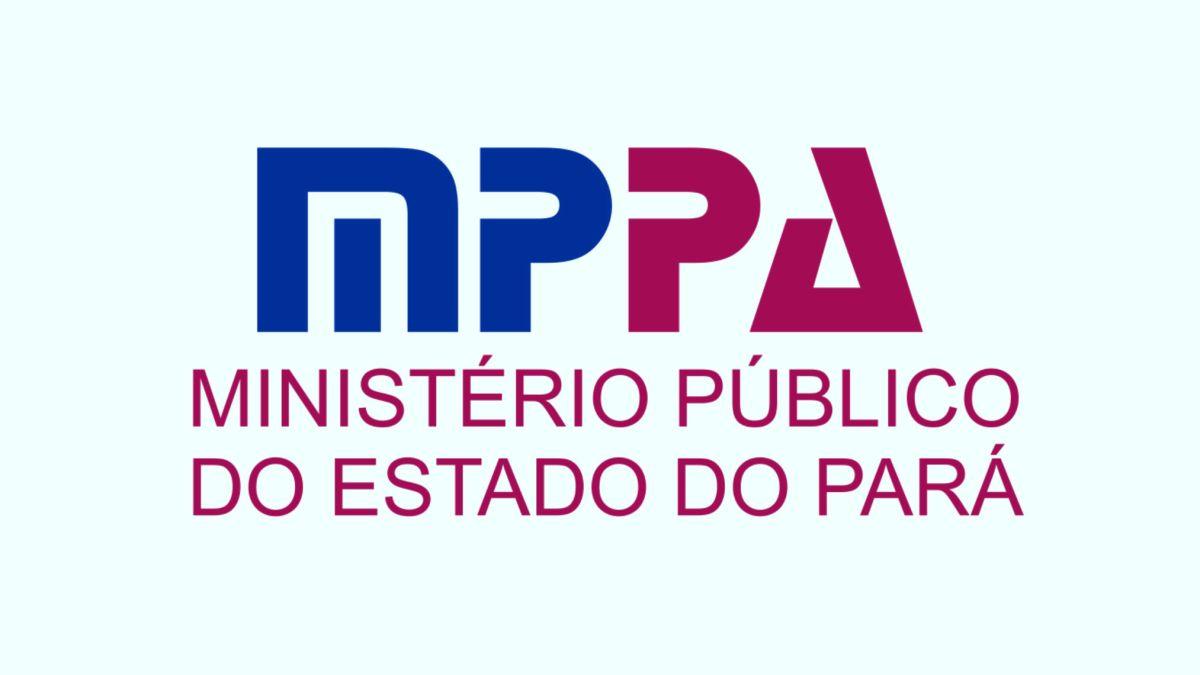 Promotoria recomenda limpeza de ruas e locais públicos
