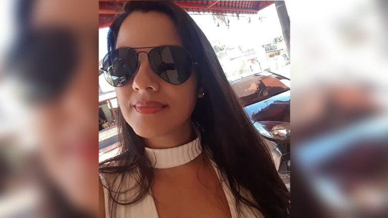 Polícia prende ex-marido de empresária morta no nordeste do Pará