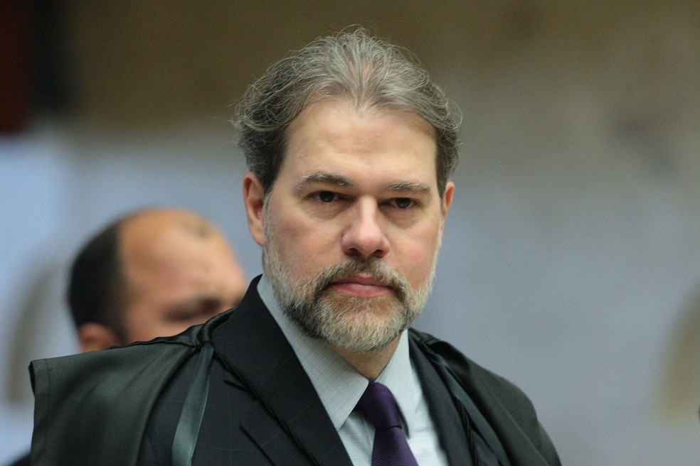 STF revoga prisão temporária de cinco investigados pela operação SOS no Pará