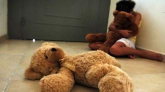 Justiça não permite aborto assistido de adolescente grávida do próprio pai