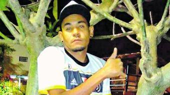 Homem é morto com mais de 100 facadas no Pará