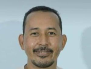 Advogado é preso em operação que investiga desaparecimento de candidato