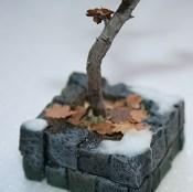 frostgrave tree