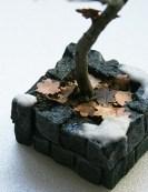 frostgrave tree1