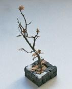 frostgrave tree2