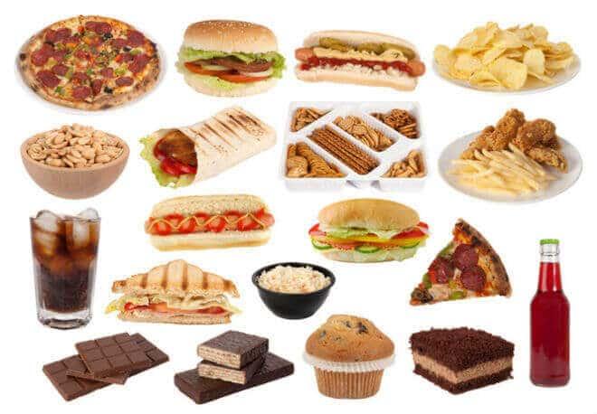 питание при хроническом колите с запорами
